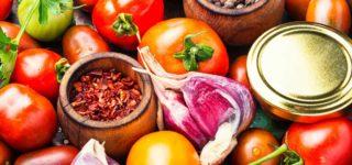 10 Fehler beim Einkochen – Und wie man sie umgehen kann